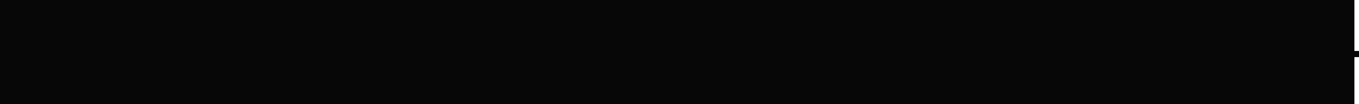 black-line-divider.png